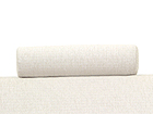 Sohvan niskatyyny MILAS 70 cm
