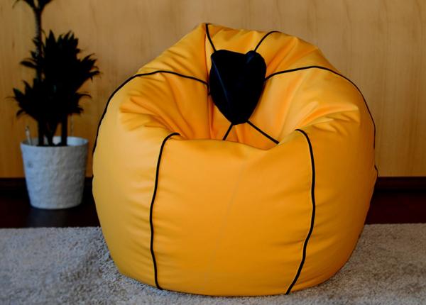 Кресло-мешок Triinu 250L