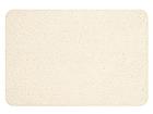 Kylpyhuoneen matto 55x65 cm UR-43176