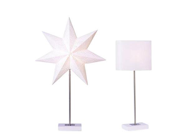 Комплект настольных светильников Combi AA-43978