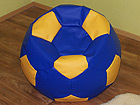 Кресло-мешок Футбол 110 л