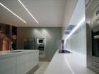 Palkkivalo LED BASIC 5m