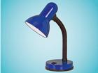 Настольная лампа Basic синий