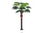 Palmipuu 210cm