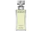 Calvin Klein Eternity EDP 30 мл NP-45048