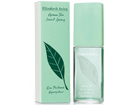 Elizabeth Arden Green Tea EDP 30ml NP-45061