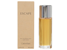 Calvin Klein Escape EDP 100 мл NP-45100