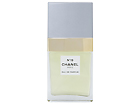 Chanel No 19 EDP 35ml