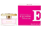 Escada Especially Delicate Notes EDT 50ml