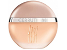 Cerruti Cerruti 1881 EDT 50ml