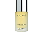 Calvin Klein Escape Men EDT 100 мл NP-45212