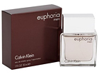 Calvin Klein Euphoria Men EDT 30ml
