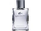 Lacoste Pour Homme EDT 50ml NP-45239