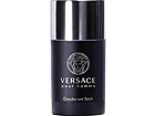 Versace Pour Homme pulkdeodorant 75ml