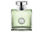 Versace Versense Perfumed Deodorantti 50ml