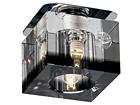 Встраиваемый декоративный потолочный светильник Ø7cm FD-45622