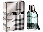 Burberry The Beat EDT 50 мл