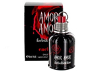 Cacharel Amor Amor Forbidden Kiss EDT 30ml