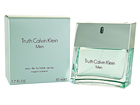 Calvin Klein Truth EDT 50 мл NP-45712