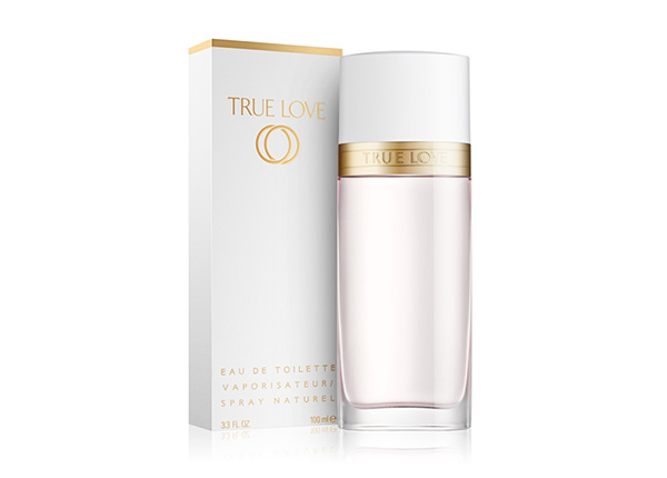 Elizabeth Arden True Love EDT 100m