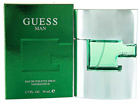 Guess Men EDT 50ml