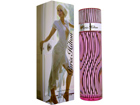 Paris Hilton Paris Hilton EDP 100ml