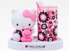 Hello Kitty hambaharjahoidik Blossom YA-45944