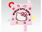 Hello Kitty beebide närimisrätt YA-45959