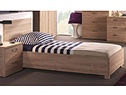 Кровать Tommy 90x200 cm AQ-46152