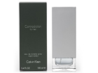 Calvin Klein Contradiction EDT 100ml NP-46165