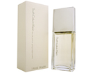 Calvin Klein Truth EDP 30 мл NP-46172