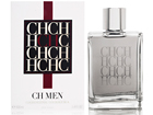 Carolina Herrera CH after shave 100ml