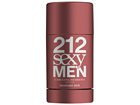 Carolina Herrera 212 Sexy deodorantti stick 75 ml NP-46201