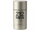 Carolina Herrera 212 pulkdeodorant 75ml
