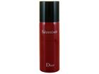 Christian Dior Fahrenheit deodorant 150ml NP-46214