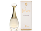 Christian Dior J'adore EDP 30ml