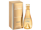 Davidoff Cool Water Sensual Essence EDP 100ml