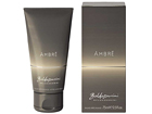 Baldessarini Ambré after shave 75ml