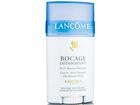 Lancome Bocage pulkdeodorant 40ml NP-46418