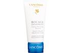Lancome Bocage крем-дезодорант 50 мл NP-46421