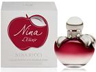 Nina Ricci Nina L'Elixir EDP 30ml NP-46461
