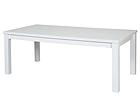 Ruokapöytä, koivu 90x170 cm SC-46681