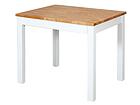 Ruokapöytä, koivu 70x90 cm SC-46682
