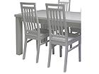 Tuolit CLASSIC, 2 kpl SC-46775
