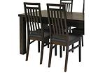 Tuolit CLASSIC 2 kpl SC-46778