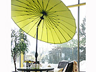 Aurinkovarjo SHANGHAI EV-47034