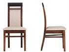 Комплект стульев, 2 шт TF-47310