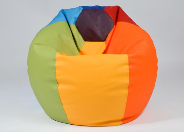 Кресло-мешок Радуга 250L