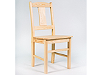 Tuoli IGOR, mänty VS-47968