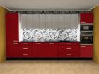 Baltest köögimööbel Anna 400 cm